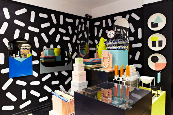 so-sottsass-darkroom-london-store-4.jpg