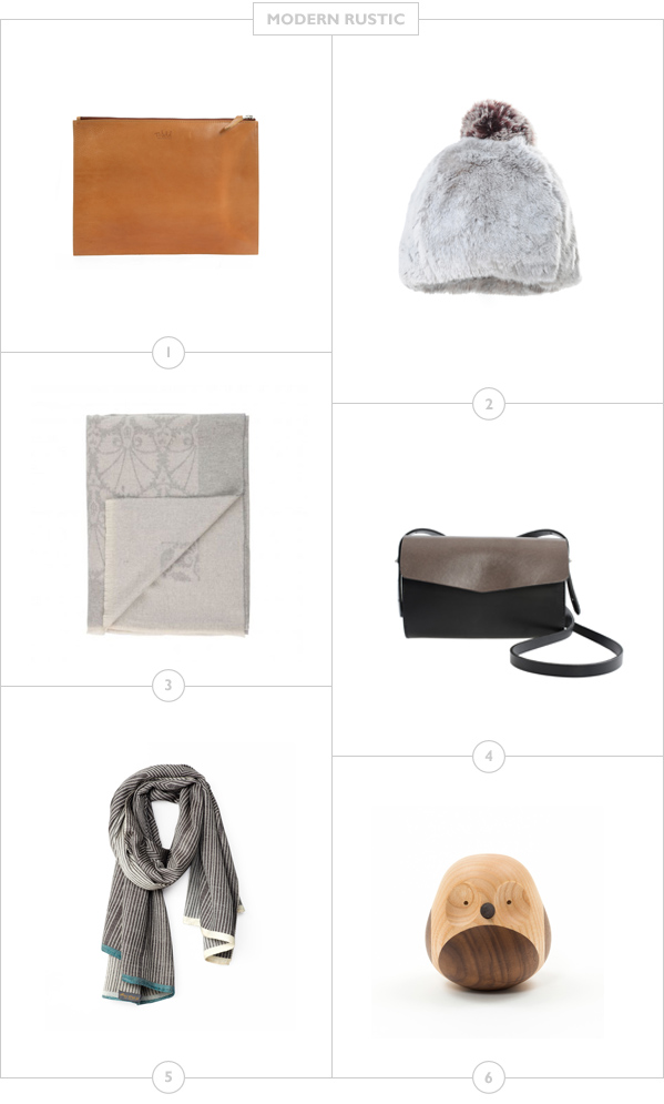 MODERN RUSTIC_gift_guide.jpg