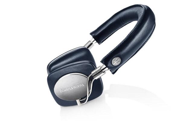 Bowers and Wilkins Maserati P5 headphones.jpg