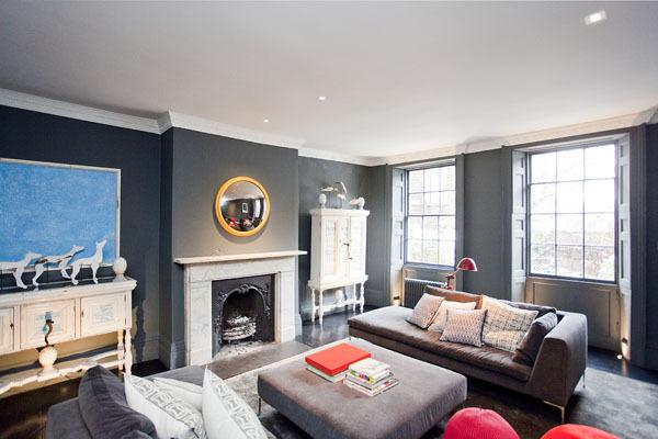 living-room-alwyne-place-islington.jpg