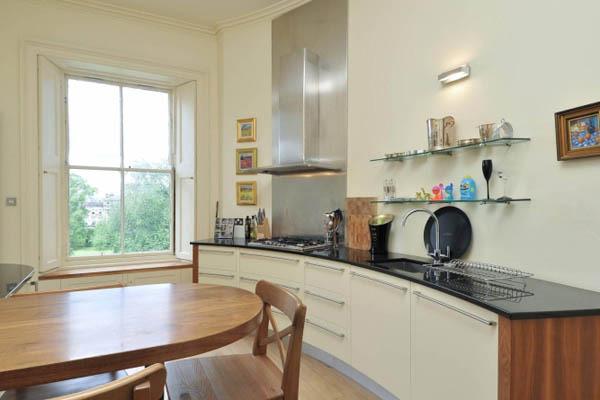 kitchen-moray-place-edinburgh.jpg
