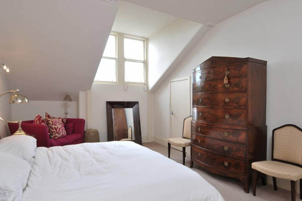 bedroom-moray-place-edinburgh.jpg