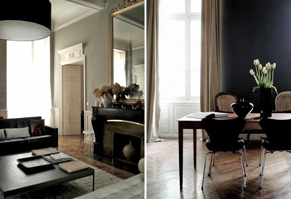 Rue_Victor_Hugo_living_area.jpg