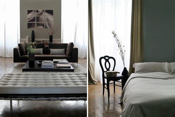 Rue_Victor_Hugo_bedroom.jpg