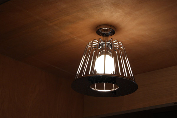 Nendo_lampshower.jpg