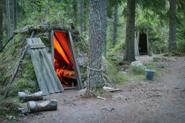 Kolarbyn_Wild_Sweden_cabin_Design_Hunter.jpg