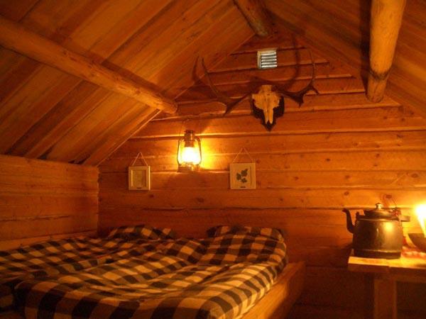 Kolarbyn_cabin_interior_Design_Hunter.jpg