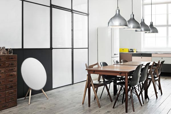 Bang_and_Olufsen_Beoplay_A9_on_Design_Hunter.jpg