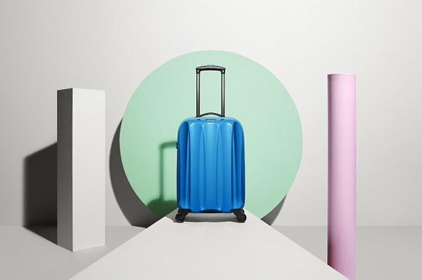 Antler_Tiber_suitcase_Design_Hunter.jpg