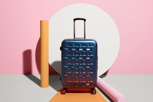 Alexus_suitcase_Antler_Design_hunter.jpg