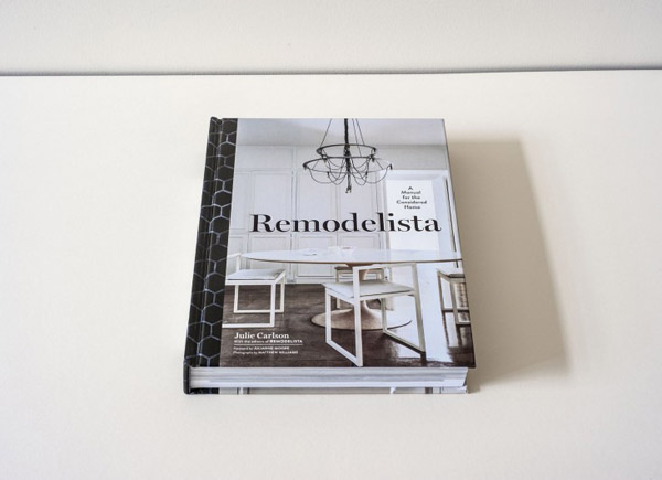 Remodelista-A-Manual-For-The-Considered-Home-fp1A.jpg