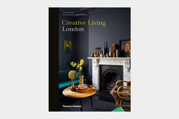 creative living london cover 2.jpg