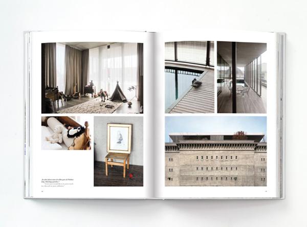 Freunde_von_Freunde_Berlin_book.jpg