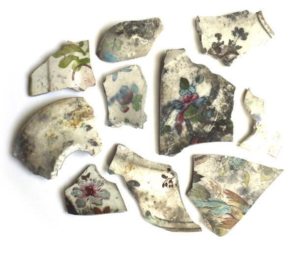 ceramic_fragments_from_uppark_zoe_hillyard.jpg
