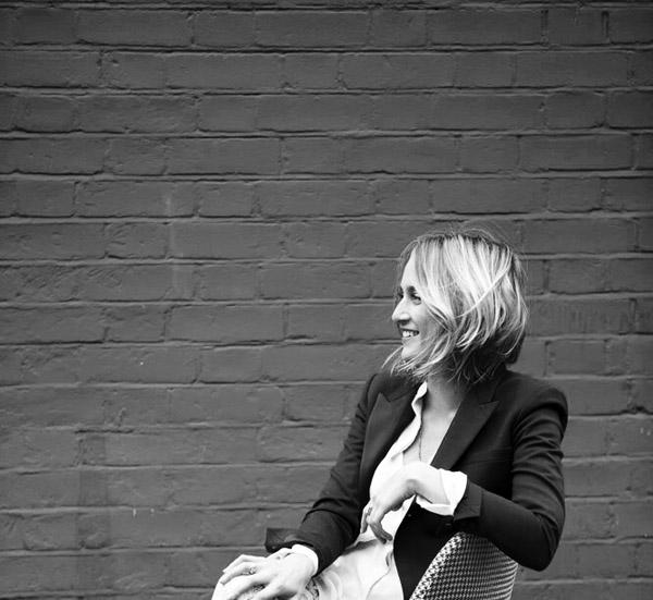 Sophie Ashby -  @studioashby    www.studioashby.com