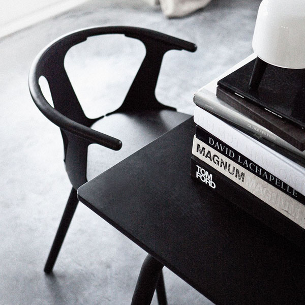 best contemporary dining chairs Design Hunter