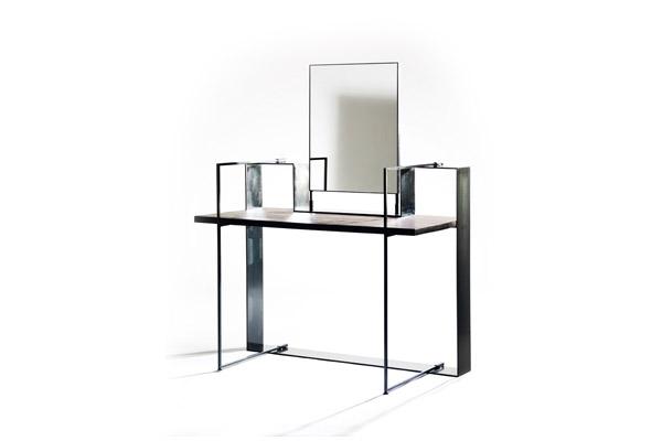 Martine Brisson dressing table