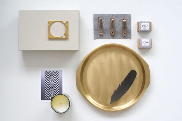 Tiipoi_brass_tray_Design_Hunter