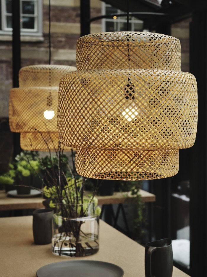 Ilse_Crawford_IKEA_SINNERLIG_Design_Hunter_600px_1.jpg