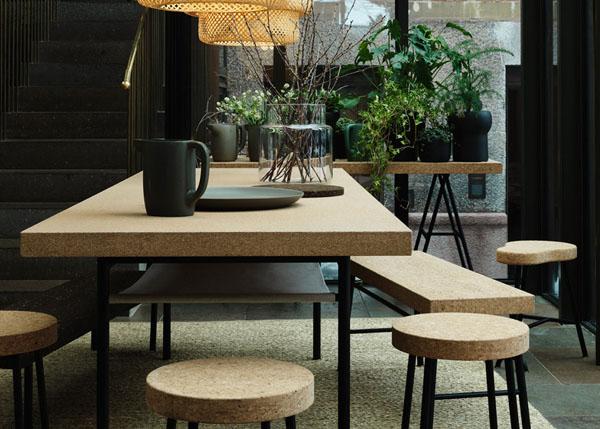 Ilse_Crawford_Sinnerlig_collection_for_Ikea_Stockholm_Design_Week_2015