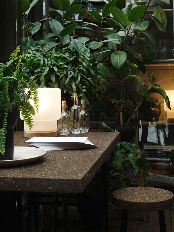 Ilse_Crawford_Ikea_Sinnerlig_Collection_Stockholm_Design_Week_2015