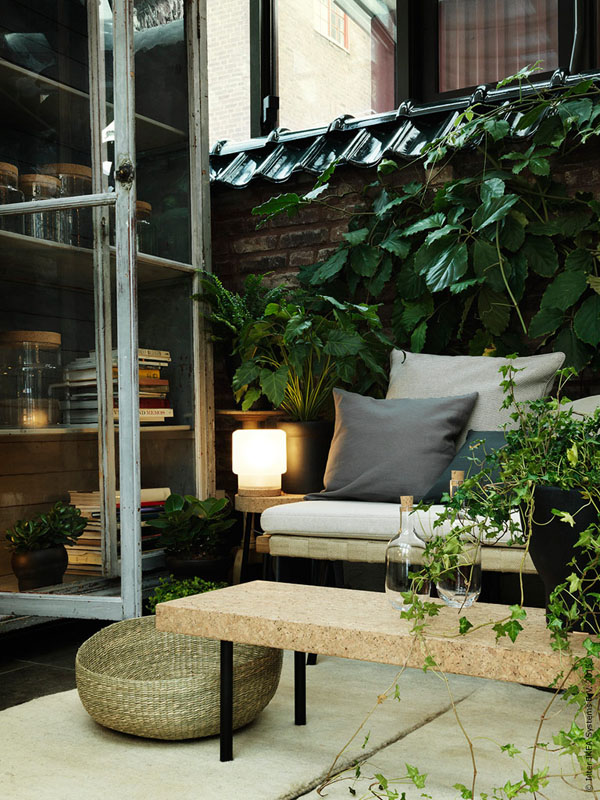 Ilse_Crawford_Ikea_Sinnerligh_Stockholm_Design_Week_2015