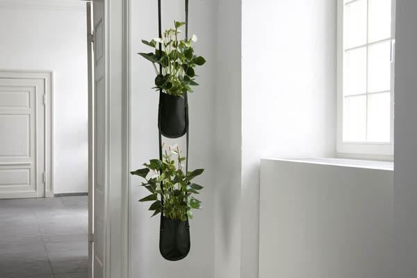 Authentics plant bag | Design Hunter