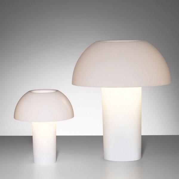 Pedrali Colette 50 table lamp | Design Hunter