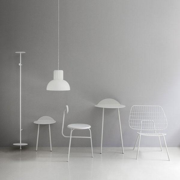 Menu standard pendant lamp | Design Hunter