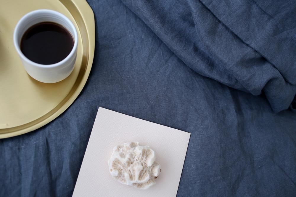 French linen sheets   Design Hunter