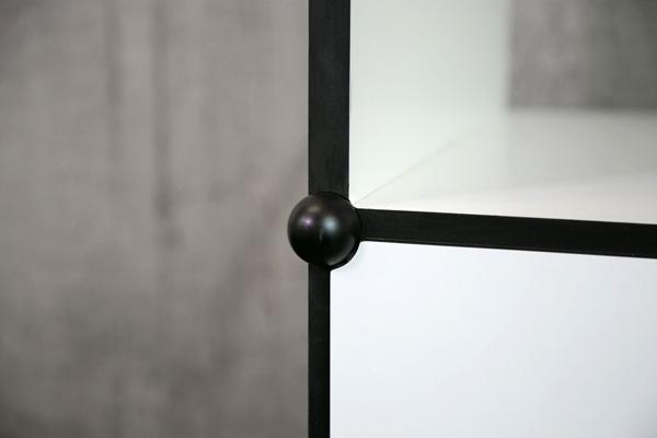 Flip_cabinet_by_Stine_Keinicke_Jensen_6.jpg