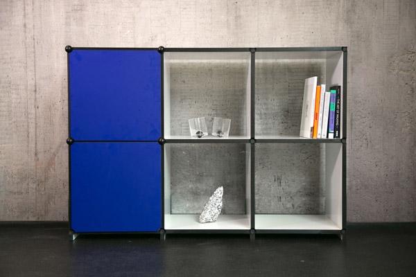 Flip_cabinet_by_Stine_Keinicke_Jensen.jpg