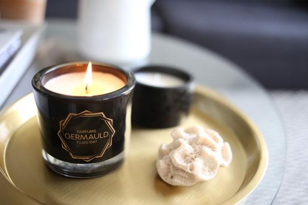 Germauld candles Design Hunter 4