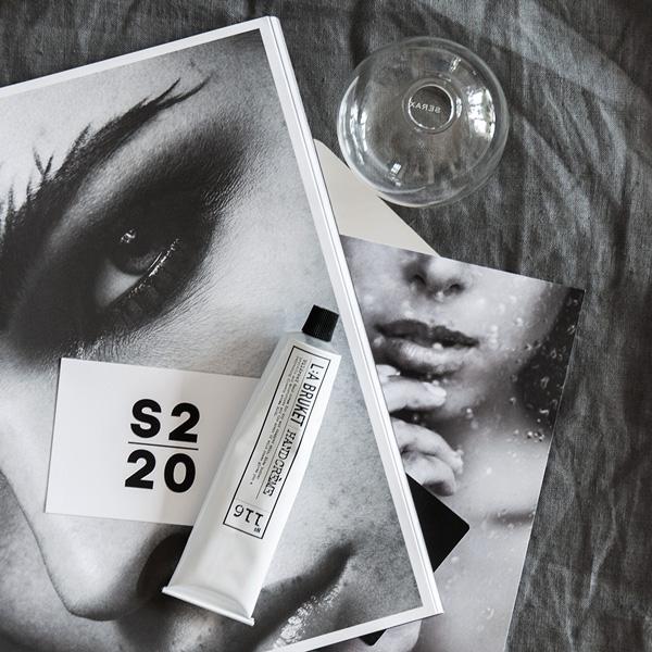 S2 20 shop | Design Hunter