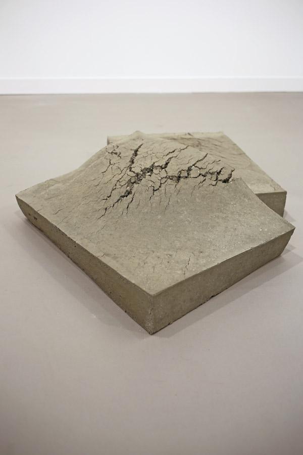 Beton by Christoph Weber | Frieze 2015