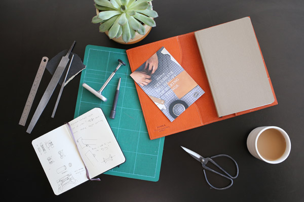 Makers Monday | Design Hunter