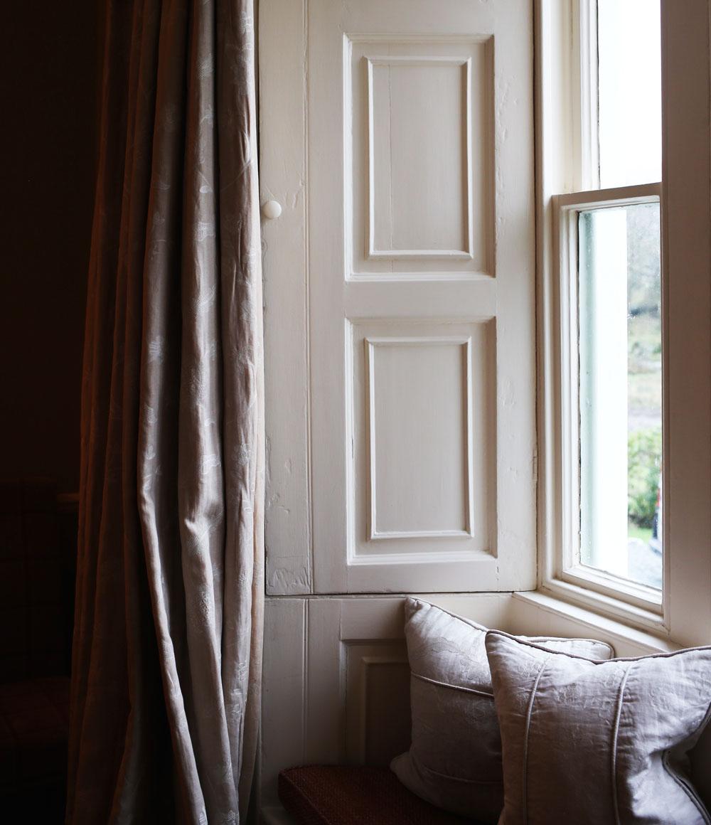 The Elteremere Inn | Design Hunter