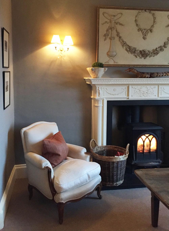 The Eltermere Inn | Design Hunter