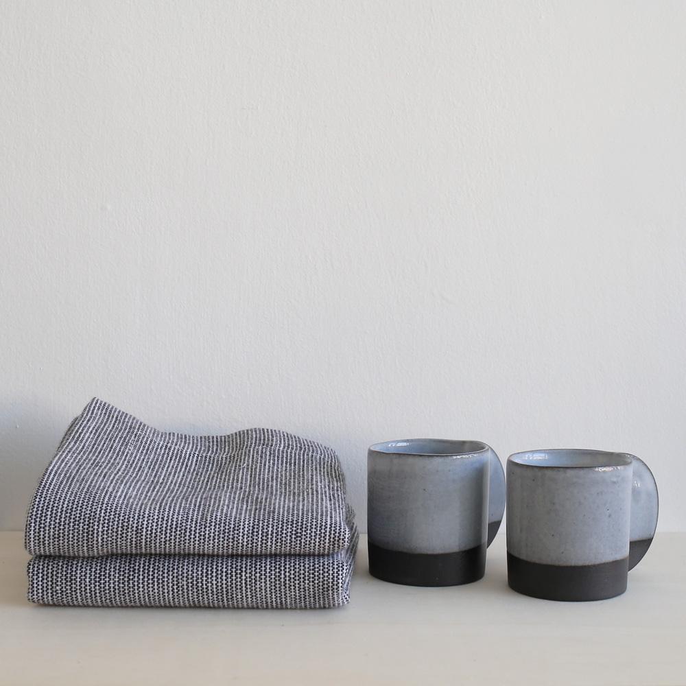 espresso cups by Nina + Co | Design Hunter
