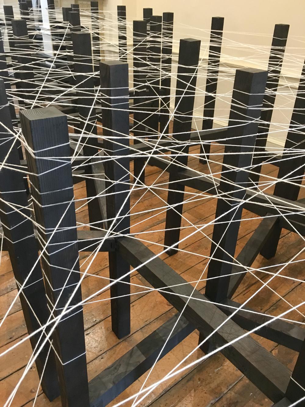 Tunisia at the London Design Biennale | Design Hunter