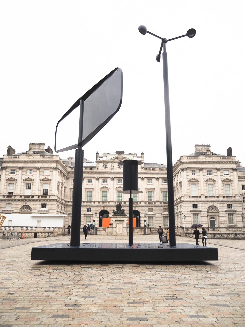 Barber & Osgerby at the London Design Biennale | Design Hunter