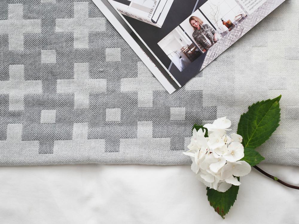 Kensington & Chelsea magazien feature | Design Hunter