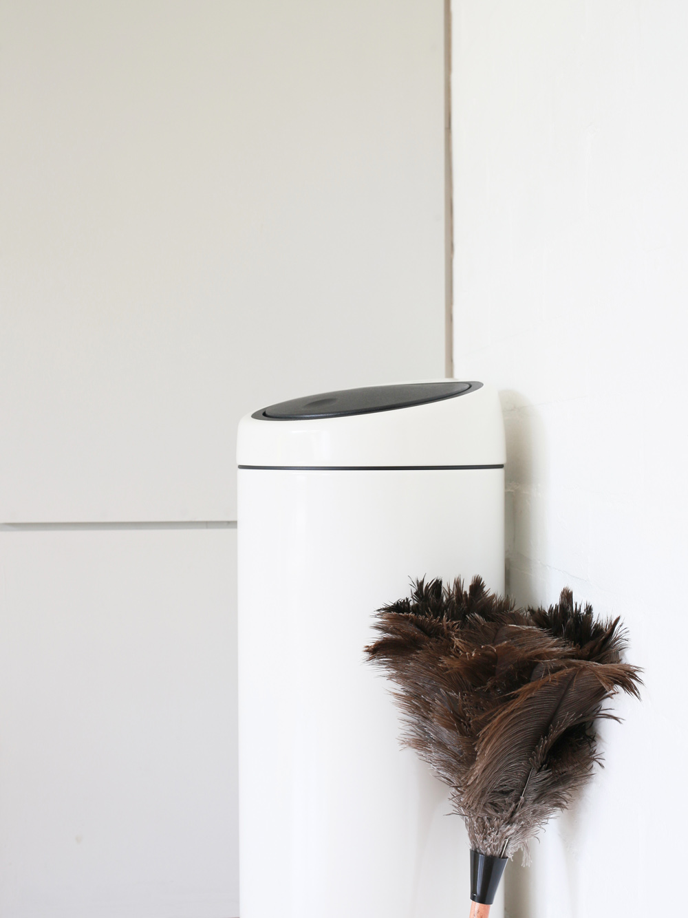 Brabantia styling by Design Hunter