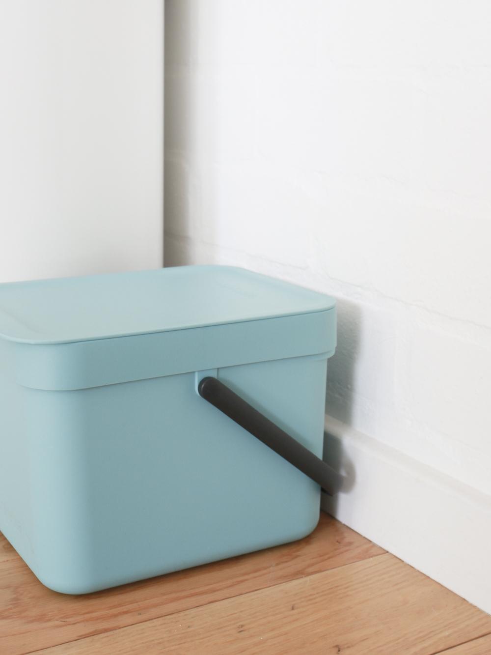 Brabantia recycling bin