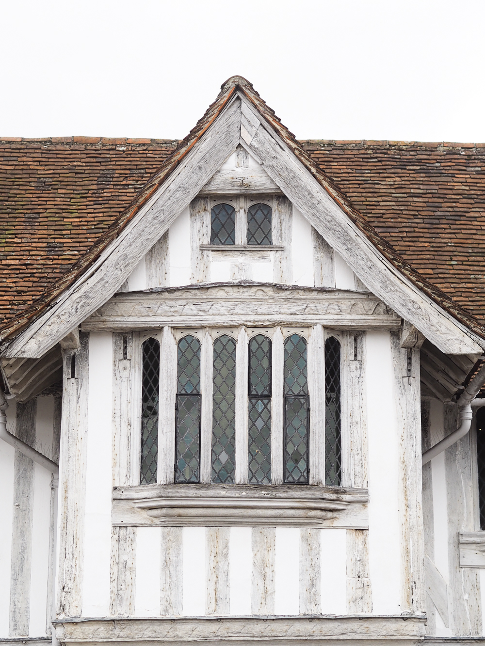 The Guildhall in Lavenham, Suffolk | Design Hunter