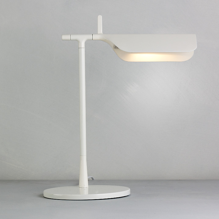 Tab lamp by Barber & Osgerby