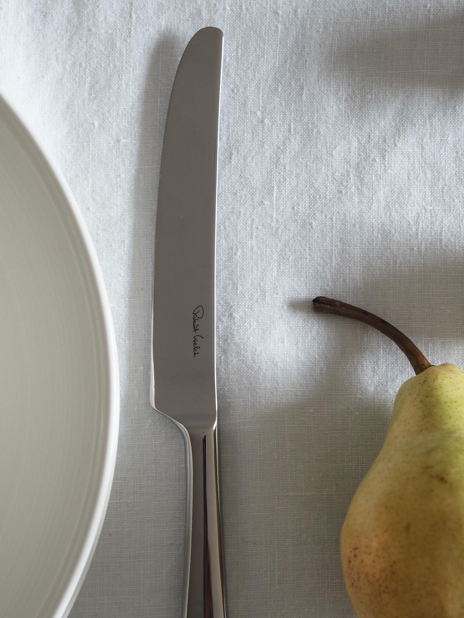 Robert Welch Malvern cutlery | Design  Hunter