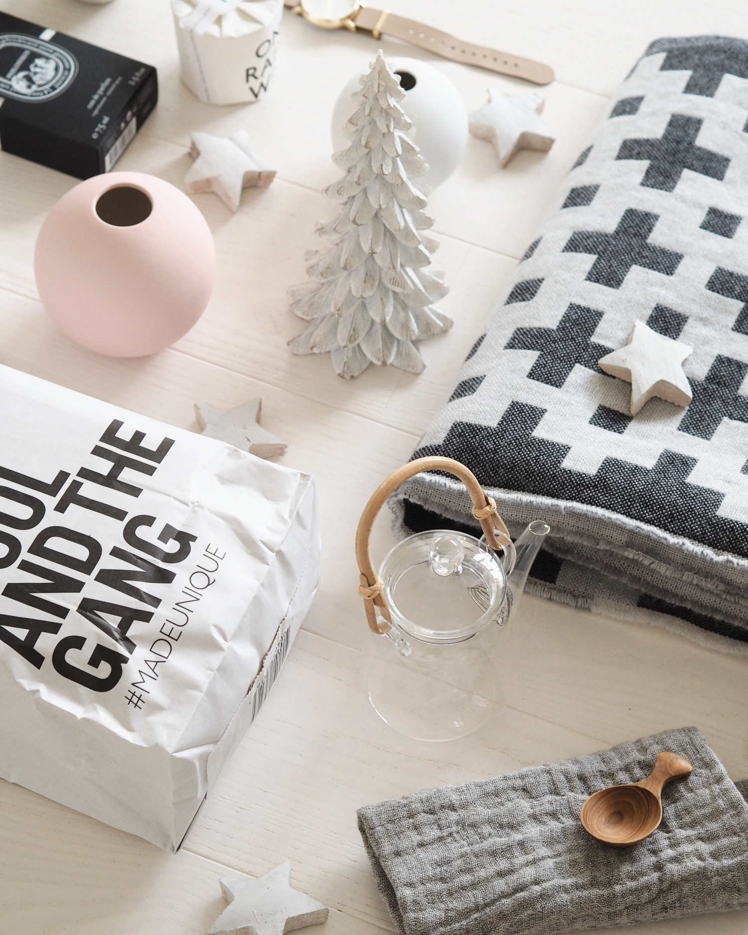 Gifts for Her | Design Hunter