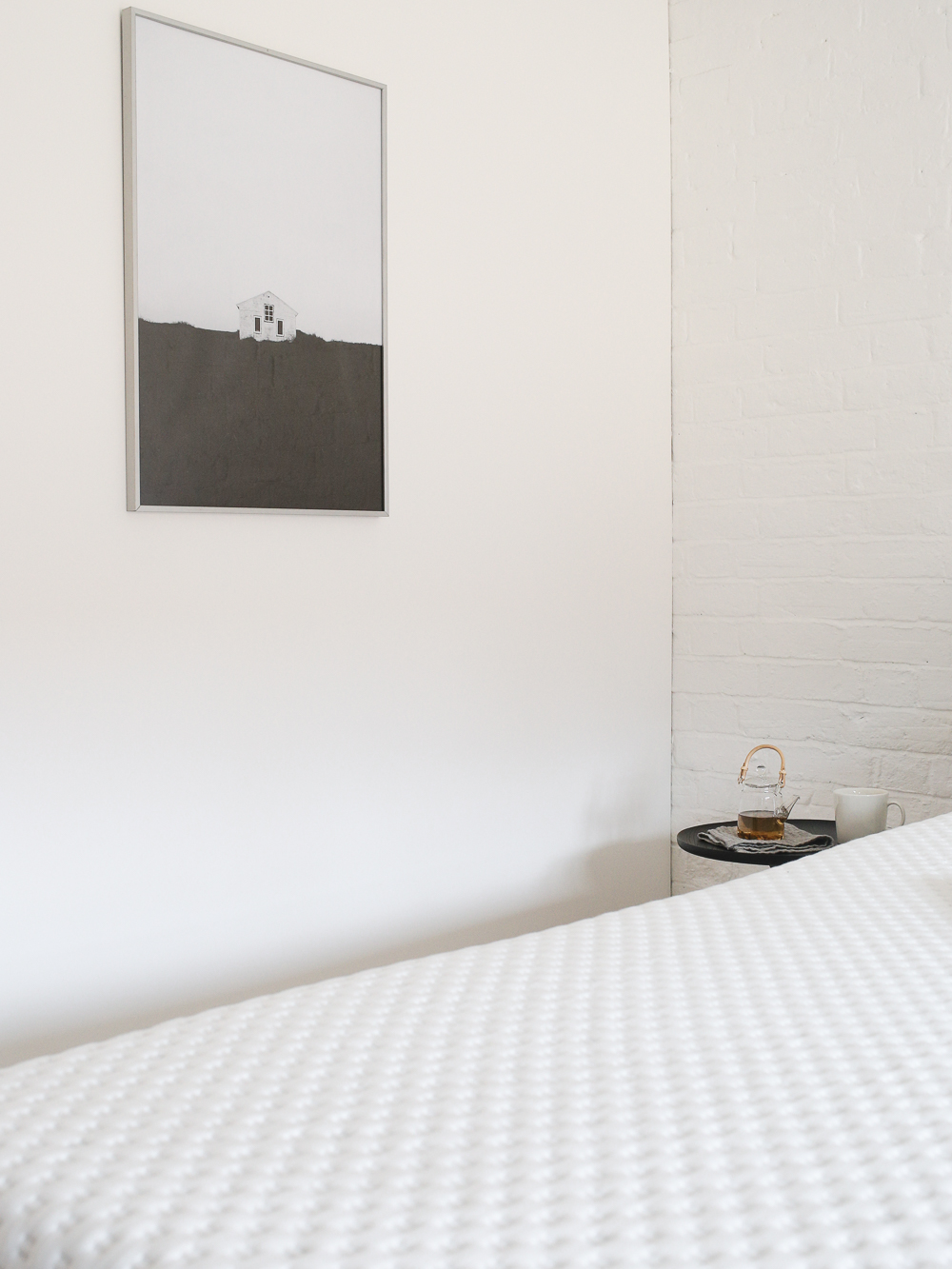 Studio by Silentnight mattress | Design Hunter