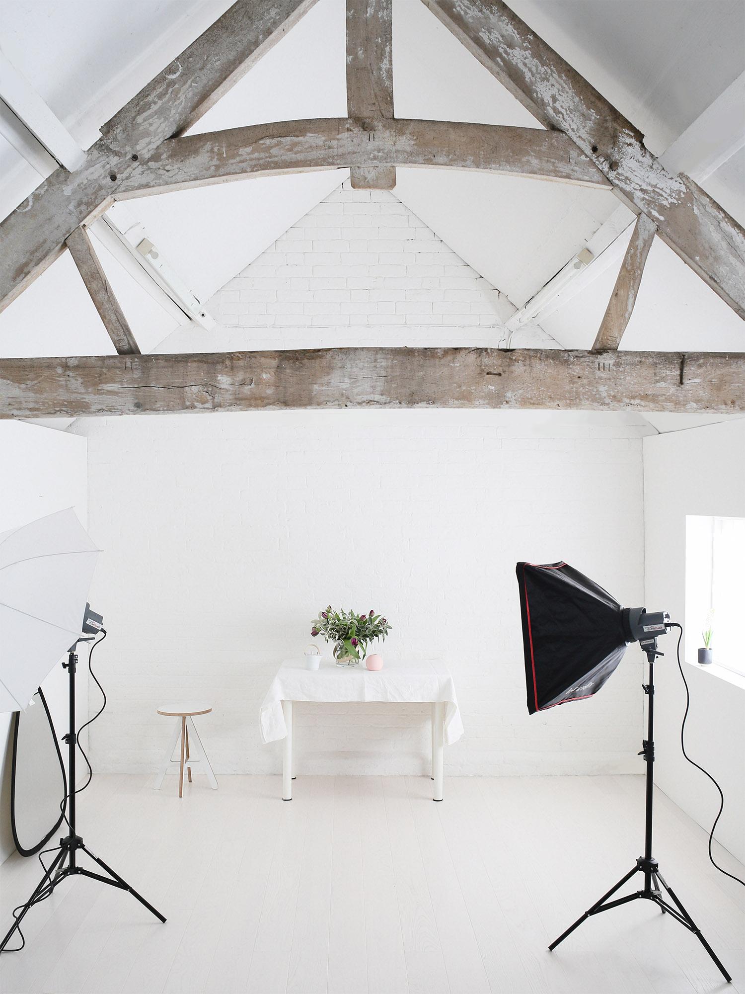Design Hunter studio